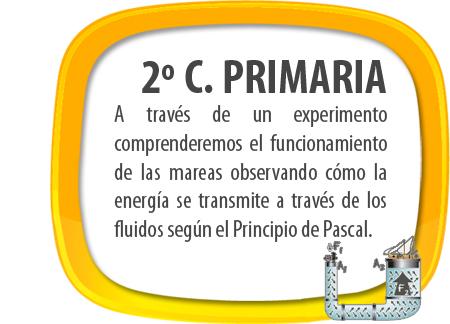 caja-texto-isla-cientifica-2prim
