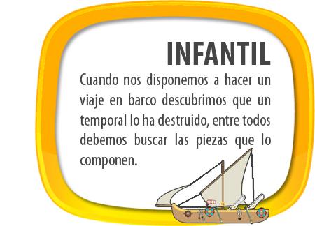 caja-texto-isla-naval-inf
