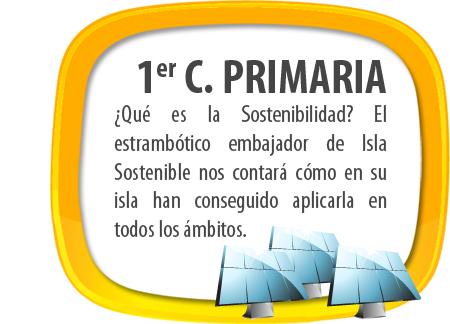 caja-texto-isla-sostenible-1prim