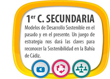 caja-texto-isla-sostenible-1sec