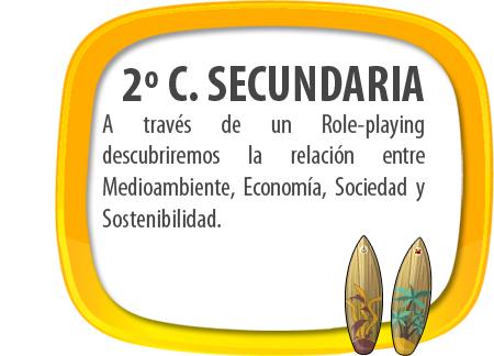 caja-texto-isla-sostenible-2sec