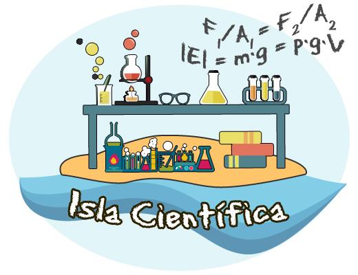 isla-cientifica-inicio