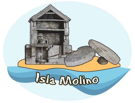 isla-molino-inicio