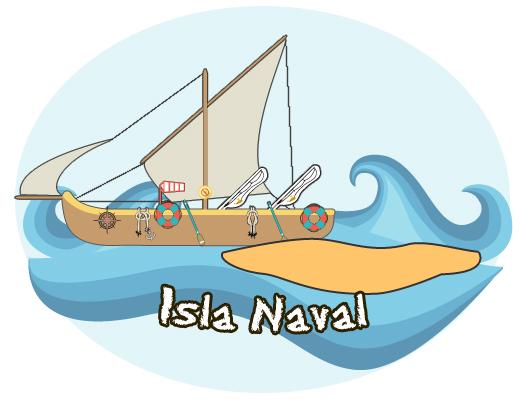 isla-naval-inicio