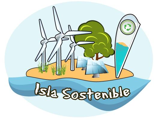 isla-sostenible-inicio
