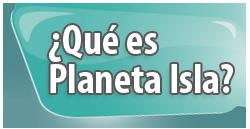 que-es-planeta-isla